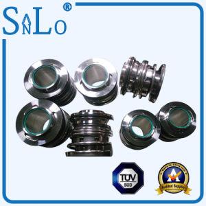 SL-GM Groman уплотнения насоса