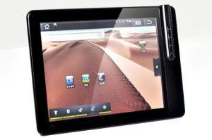 7 Zoll-Tablette PC (3G WCDMA)