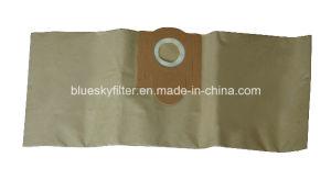 Фейн пылевой фильтр Пакеты для домашнего хозяйства и управления Пылесос