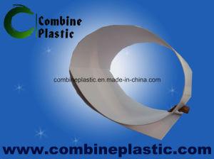 よりよい柔軟性の優秀な印材料PVC泡ボードかシート