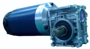 (90 ZYT Motor DC55A3).