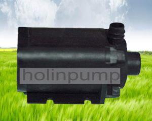 전기 수족관 수도 펌프 (HL-SE02) 독일 잠수할 수 있는 펌프