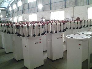 De Machine van de verf (HandAutomaat 20B1)