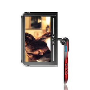 9.2 인치 Portable DVD (YX-DVD 920)