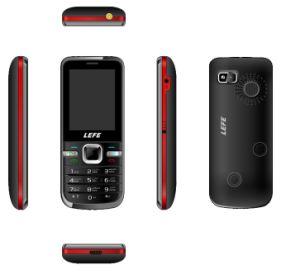 Mobiele Telefoon (M100)