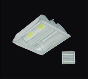 De LEIDENE Lampen van de Tunnel (SV-LSD-ac/220-g-j-I)