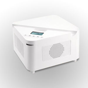 Audio stereo Player-K530 di Bluetooth