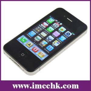 Cartão duplo SIM TV WiFi Dual Standby Phone (IMC-FZW007WT)