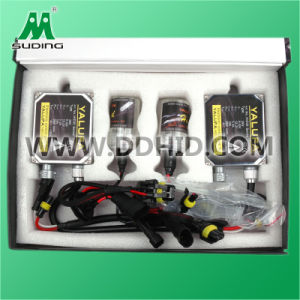 Auto HID Xenon Lamp Kits H1 35W/55W