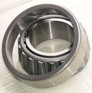 Roulement à rouleaux coniques (32000 30300 30200)