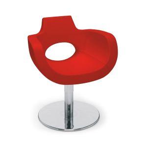 Base de cinq étoiles Barber Président Président de la vente de meubles de salon à chaud