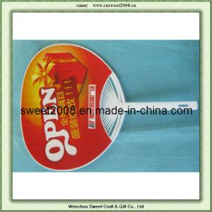 Qualität kundenspezifisches förderndes preiswertes pp.-Handgebläse