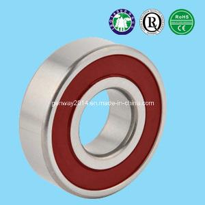 Venda 6200 de sulco profundo o rolamento de esferas do Fabricante / China fábrica para a Ferramenta de Motor