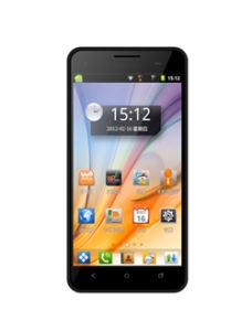 5  Smart Android Quad-Core FHD Celular (S5082MD)