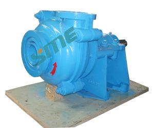 Équipement de la pompe (SHR/150E)