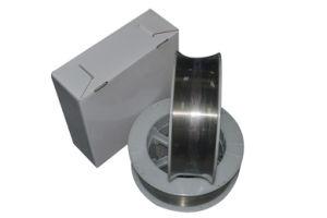 Fil en acier inoxydable 1,6 mm 420 pour Thermal Spray