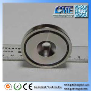 N38 магнит неодимовые магниты дешевым природным массы магниты