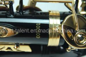 Popular saxo alto/ Instrumento musical (como-100)