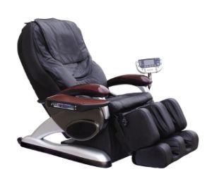 DVD 플레이어 (DF-1688F3)와 가진 음악 안마 의자