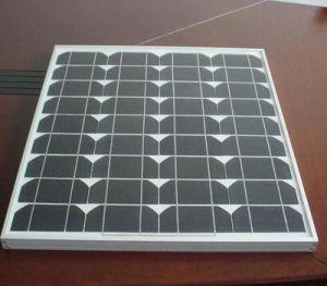Modules solaires-3