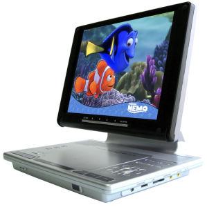APortable DVD-Spieler-----Nkle (XPDVD-1099) Socken
