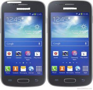 Galexi Ace 3 desbloqueado teléfono móvil original