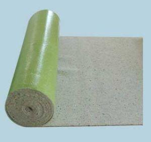 Teppich-Unterlage