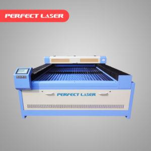 100W 120W 이산화탄소 3D 나무 MDF Laser 절단기 130180