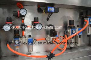중국 제조자 18000bph 애완 동물 병 음료에 의하여 탄화되는 음료 채우는 포장기