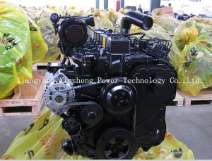 頑丈なトラック、トラクター、コーチ、ダンプ、鉱山トラックのための170kw/230HP CumminsのトラックエンジンC230 33
