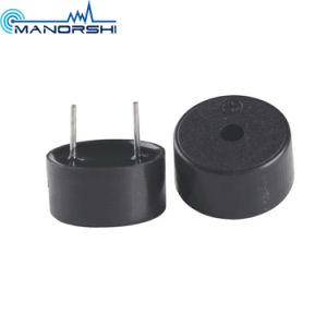 IC Scaning機械のための3V磁気ブザー