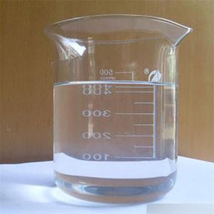 El aceite mineral blanco, la luz de aceite de parafina parafina líquida, para la venta