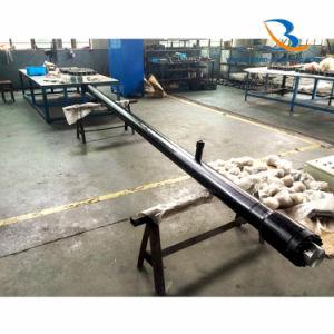 Constraction機械のためのロングストロークの水圧シリンダ