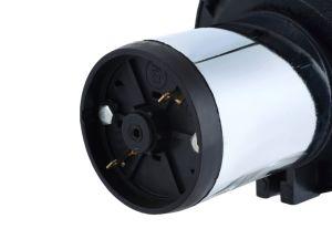 Три цвета погрузчик звуковой сигнал для автомобильных деталей