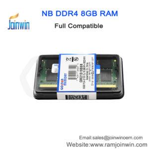 Золотой памяти/OEM ОЗУ DDR4 8 ГБ PC4-17000 2133Мгц