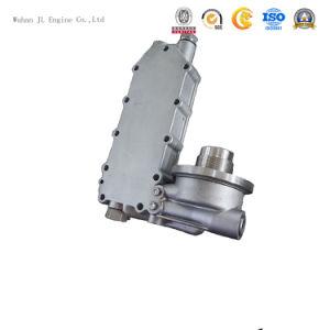3918334 de Zetel van de filter voor de Motor van Cummins