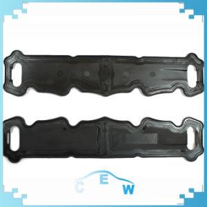 Junta da Tampa do cabeçote no injetor eletrônico para a Peugeot 206 Autopeças (OEM n°: 0249C6/0249. C6)
