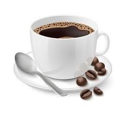 Petite rectifieuse de café de haute performance de ménage