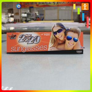 広告のためのCustomed紫外線Flatbledの印刷