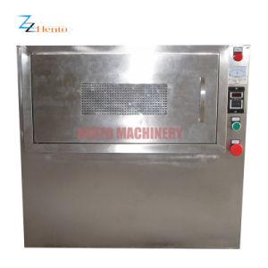 нержавеющая сталь промышленных микроволновая печь изготовлена в Китае