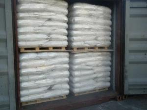 Het landbouw Sulfaat van het Ammonium van de Meststof van het Poeder N20.5 van de Rang voor Importeur