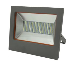 De alto brillo de 100W FOCO LED SMD