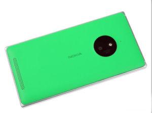 Venda por grosso desbloqueado Original Lumia 830 Telefone móvel celular para Nokia