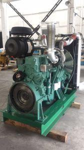 De Dieselmotor van Fawde voor de Pomp van het Water (6DF)