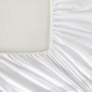 極度の柔らかく及び快適なマットレスのカバーの防水マットレスの保護装置(JRD872)
