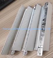 Barre en T pour faux plafond grille T /barre en T de métal les panneaux de carreaux de plafond Jinerwo