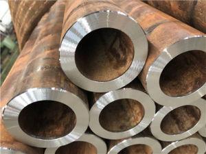 Hydraulic Cylinder die S.R.B de Koudgetrokken Naadloze Pijp van het Staal slijpen