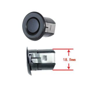 DIY LED表示価格の超音波車の駐車センサーシステム