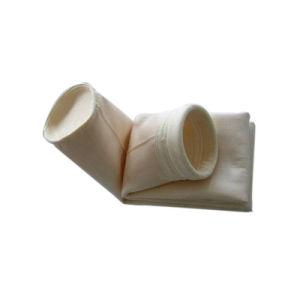 Yuanchen gute saure Widerstand-nicht gesponnene Gewebe-Acrylfiltertüten