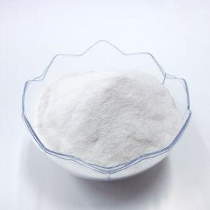 El mejor precio de pigmento de caramelo en polvo para aditivos alimentarios